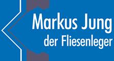 Markus Jung Logo